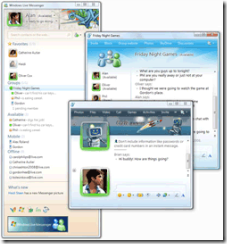 Luckywire free download for windows
