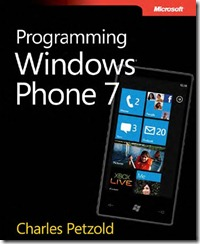 2860.programming_2D00_windows_2D00_phone_2D00_7_5F00_1101F246