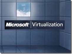 ff945003.Saving-Money-with-Virtualization--Tech-Focus-August-2009%C2%A0(en-us,MSDN.10)[1]