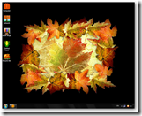 thanksgivingdesktop01