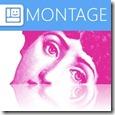00-Montage