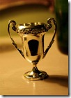 1030-trophy