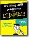 Cracking .Net programs for DUMMIES