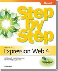 2555.expressionwebsbs_5F00_thumb_5F00_6CAFA768[1]