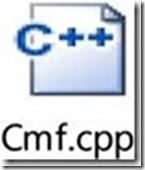 5518.clip_5F00_image002_5F00_thumb_5F00_1F865161