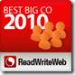 Big_Co_2010