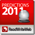Predictions_2011
