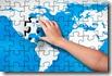 Shutterstock-World