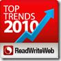 Top_Trends_2010