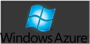 Windows-Azure-logo_thumb[1]
