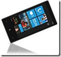 windows-phone-7-nov-8
