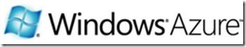 250px-Windows_Azure_logo[1]