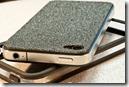 iphonewgriptape
