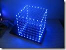LED-Cube-8x8x8
