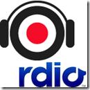 mog_rdio