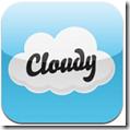 cloudy-150x150