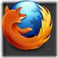 firefox_logo_2010_150x150
