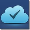 flow-app-logo