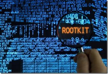 rootkit_detection[1]