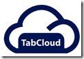 tabcloudlogo