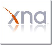 xna[1]