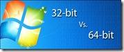 32bitheader