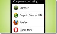 browser_tests_splash