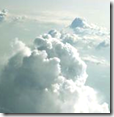 cloud_server_software_150x150
