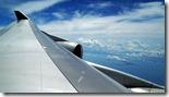flying-pranav-flickr