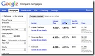 google_mortgages