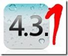iOS-4_31