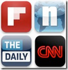 ipad_news_apps_mar11
