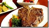 steak-zagatbuzz-flickr-640x360