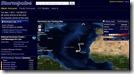 Storm-Map01