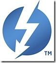 thunderbolt_logo_jpg-1bd91481702a3dd7