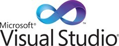 Visual-Studio-2010_thumb[1]