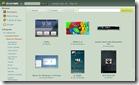 Windows-Customization07