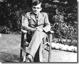 09b-turing-early-twenties