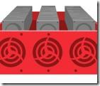 10petabytes-thumb-150x128-28742