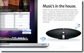 airplay-100901-520x300