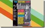 atlanticgeniusworks