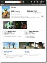 Bing-for-iPad-1