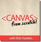 canvas-from-scratch