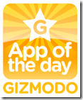 custom_1291224904866_app_of_the_day_badge_color