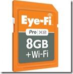 eyefi-e1302644225702