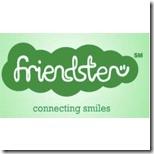 Friendster_150x150