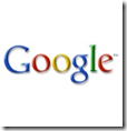 google_logo_150x150