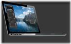 macbook-110208