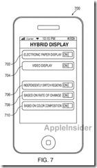 Patent-11