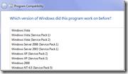 programcompatibilitymode